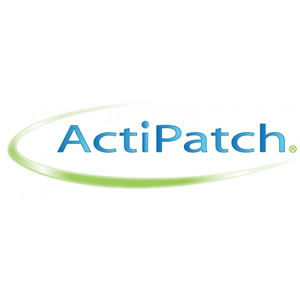 Acti Patch