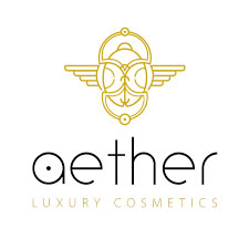 Aether Cosmetics