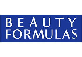 Beauty Formulas