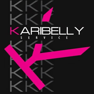 Karibelly