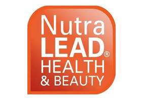 Nutra Lead
