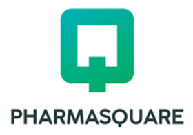 PharmaSquare