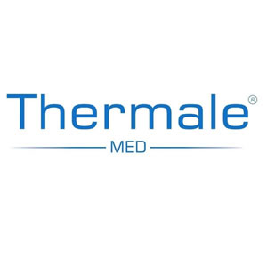 Thermale Med
